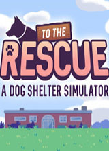 To The Rescue!V1.0